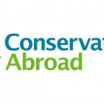 Abroad_logo_full_col (2)